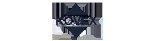 kovex